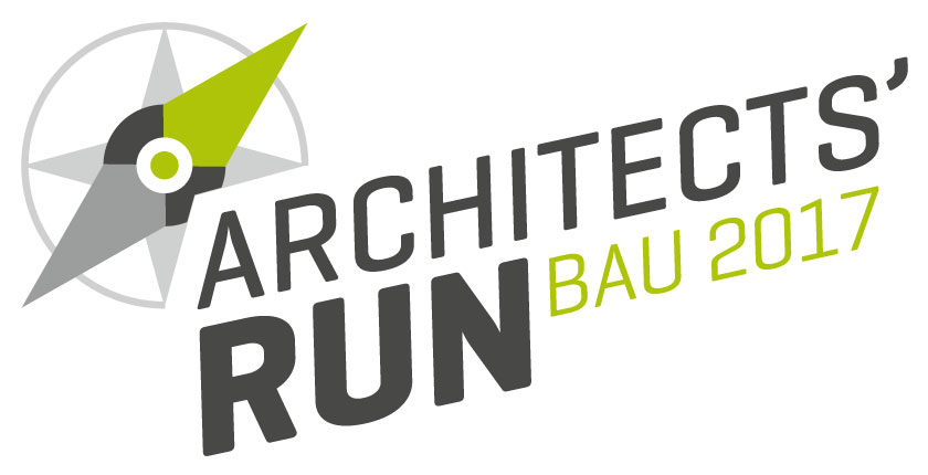 Architects' Run