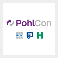 PohlCon
